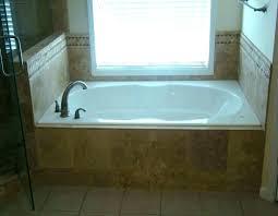 bathtub surround kits bathtub surround options bathtub options bathtub surround options bathtub surround kits tub acrylic shower combo ideas bathtub