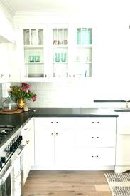kitchen cabinet glass shelves upper kitchen cabinets with glass doors coffee table replacing upper cabinets kitchens