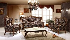 Used Living Room Set Victorian Living Room Traditional Colors Are Not Always Used