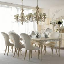 contemporary kitchen table and chair sets wooden dining room chairs fancy dining room chairs white wooden dining table and chairs