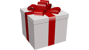giftcert 16x9 png