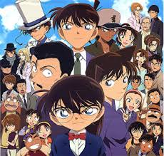 Votre Top anime. Images?q=tbn:ANd9GcTex47mMWC7ByyOvygvj9a-EQiGU5Ay7aX9BrvFRJzl3O_LkErE