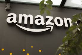 Amazon Ux Designer Jobs How I Received Internship Offers From Nasa And Amazon As A