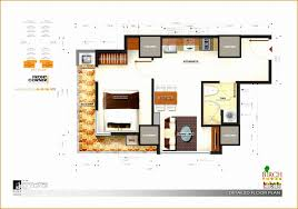 Bedroom Layout Planner Free Collection Awesome Design