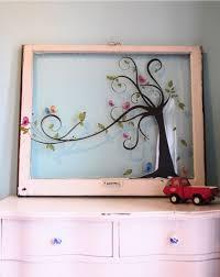 DIY:Cool Rustic DIY Wall Art Decor Idea Cute Rustic DIY Decor Ideas
