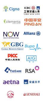 international health insurance cover quotation china expat health insurance