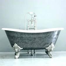 cast iron bathtub home depot cast iron bathtubs cast iron enamel bathtub small size of the cast iron bathtub home depot