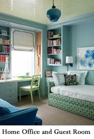 guest room home office. how to create a multipurpose home office and guest room f