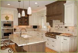 Hanging Lights Over Kitchen Island Pendant Lights Over Kitchen Island Home Design Ideas