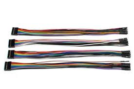logic analyzer accessories p wireharness io32 4