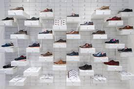 Footwear Shop Design Kissmiklos Com Wink Footwear Store