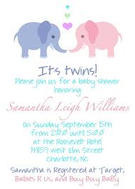 twin birth announcements photo cards twin birth announcements wording birth announcements templates