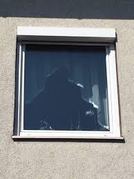 Kunststoff Fenster Josko Mit Rollladen In 3350 Gemeinde Haag Für