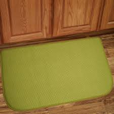 Large Kitchen Floor Mats Kitchen Room Amish Kitchen Cabinets With Kitchen Decorative