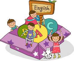 Картинки по запросу английский язык дети картинки