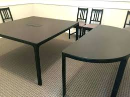ikea conference table conference table fantastic conference table with conference tables table idea white conference table
