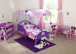 toddler bed sets cozy inspiration minnie mouse set kids furniture ideas bedroom