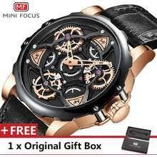 Buy <b>Watches</b> from <b>MINI FOCUS</b> in Malaysia January 2020