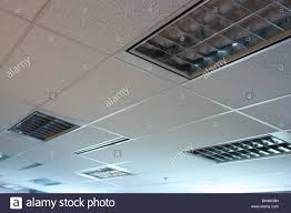office lighting fixtures. stock photo office ceiling banquet hall lighting fixtures