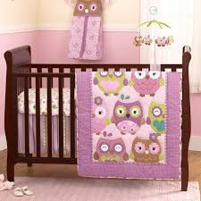 incredible creative inspiration ba girl bedding set astonishing with baby bed sets decorations 12