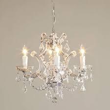 amazing small chandelier lights chandelier bedroom chandeliers kitchen chandelier hallway