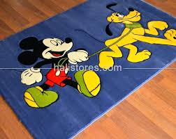 mickey mouse area rug mickey mouse area rug mickey mouse area rugs rug designs mickey mouse mickey mouse area rug