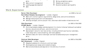 Professional Resume Writers Near Me Unbelievable Example Of Written Resume Template How To Sell 44