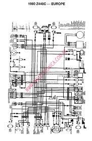 kawasaki bayou 185 wiring diagram wirdig kawasaki bayou 185 wiring diagram