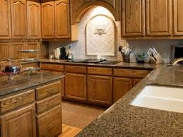 repair hole in laminate countertop home repair tips every er should know countertops quarto upgrade your