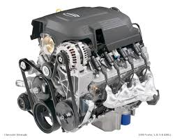5 3l 6 0l turnkey engine package info pricing 4 8l 5 3l 6 0l turnkey engine package info pricing
