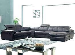 u shaped leather couch u shaped leather sofa u shaped leather sofa bed couch l l shaped