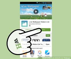 image titled make an android live wallpaper step 18