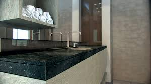 quartz is scratch and stain resistant choice in countertops