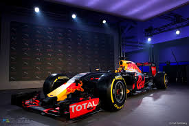 new car launches 2016 ukRed Bull 2016 livery launch  F1 Fanatic