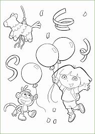 5 Dora Kleurplaten 94742 Kayra Examples