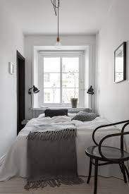Swedish Bedroom Furniture 220 Best Inspiration Images On Pinterest Live Room And Architecture