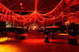 Fire And Ice Decorations Design Lights For Prom Decor Potentates Ball 100 Pinterest Prom 66