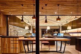 Lin Mao Sen tea shop by Ahead Concept, Taipei City  Taiwan