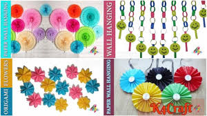 share on wall hanging art and craft ideas with stylish wall hanging art craft ideas to decorate your home k4 craft