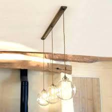portfolio lighting fixtures