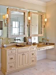 bathroom mirror with lights built in. full size of bathroom:light bathroom mirror with lights built in sunburst