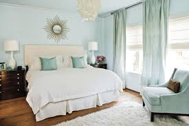 Clean Bedrooms Best Design Inspiration