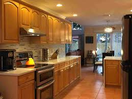 fullsize of old rhca extend kitchen cabinets to ceiling height painted cabinets to ceiling add visual