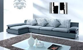 low profile sofa. Low Profile Leather Sofa Height Worthy About Remodel Stylish Home