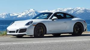 2018 porsche cayman gts.  2018 first drive 2018 porsche 911 carrera gts and targa 4 with porsche cayman gts