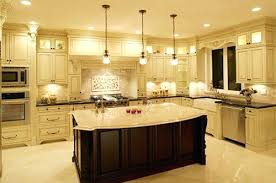 unusual kitchen lighting. Can Lights In Kitchen Recessed Lighting Ideas Cool Styles Also 4 A Unusual