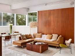 Walnut Furniture Living Room Walnut Furniture For The Modern Interior Decoration Small Design