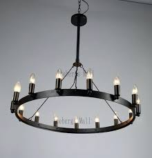 chandeliers round candle chandelier hanging candle chandelier non electric