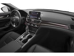 We did not find results for: 2018 Honda Accord Sport South Portland Me Area Honda Dealer Near Portland Me New And Used Honda Dealership South Portland Scarborough Gorham Maine