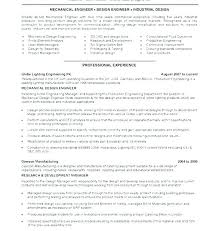 Industrial Carpenter Sample Resume | Nfcnbarroom.com
